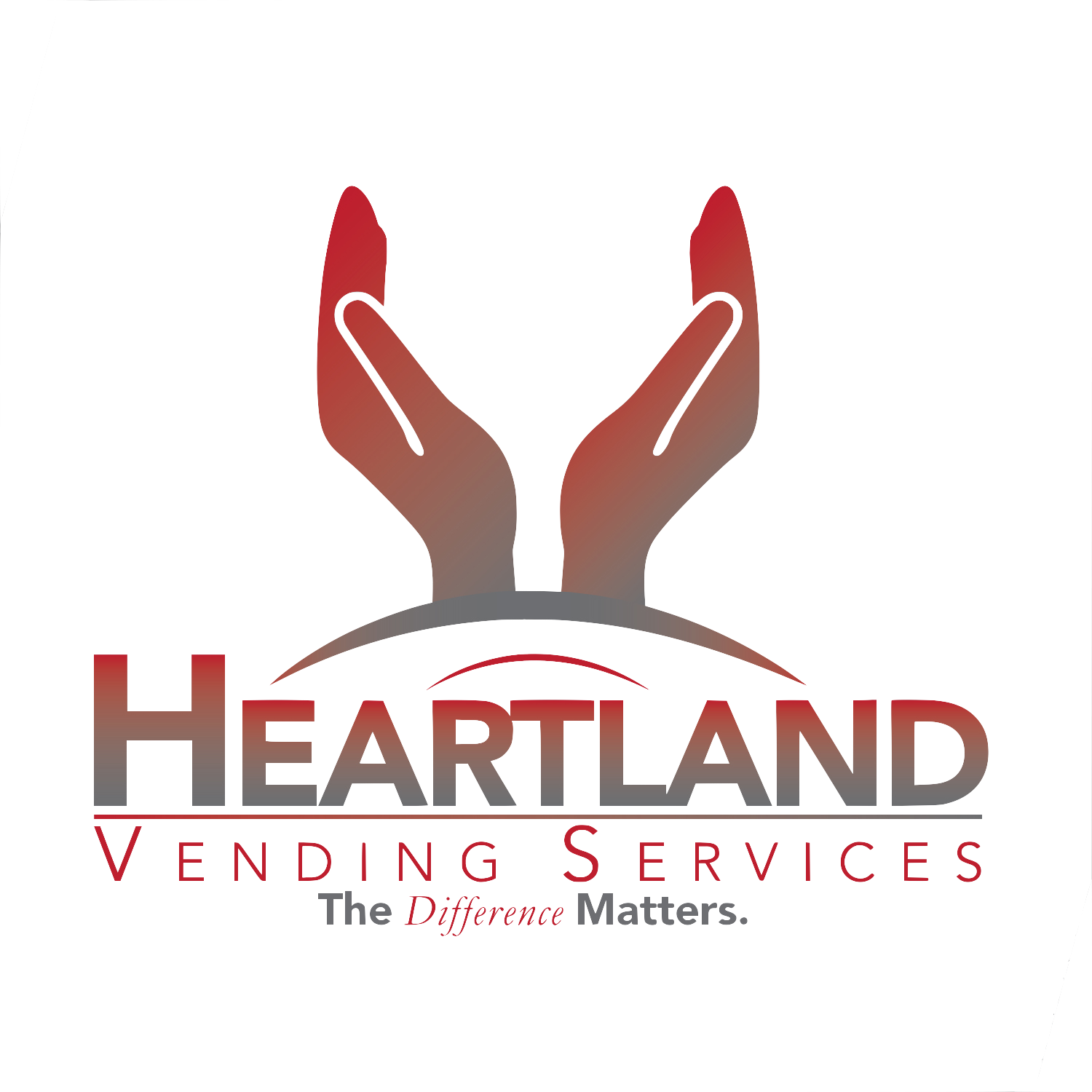 Heartland Vending Services