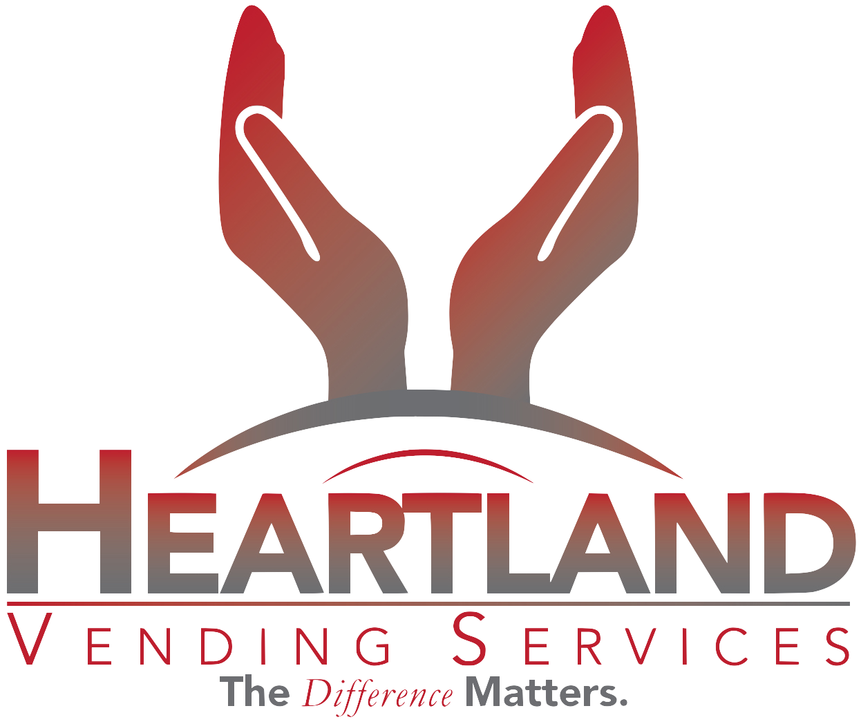Heartland Vending Logo No Background Cropped